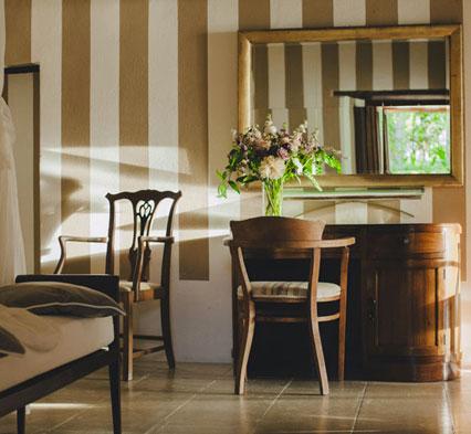 suite amalfi coast luxury villa hotel positano solid and striped