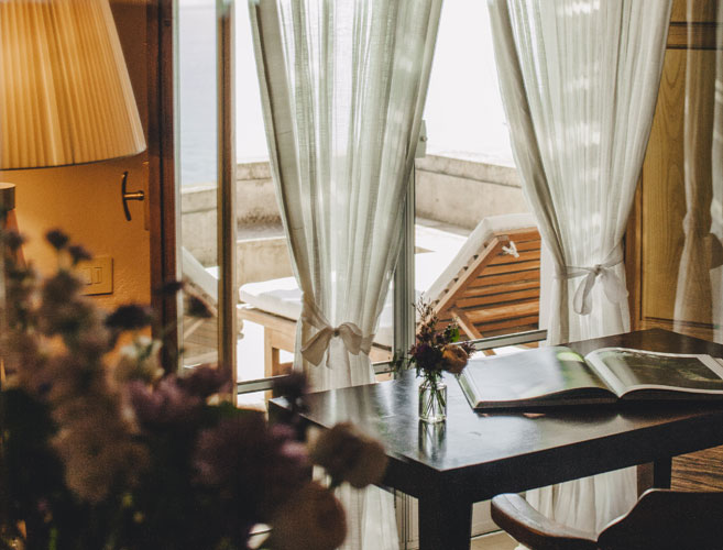 luxury stay amalfi coast double room with terrace costiera amalfitana hidden gem amalfi coast