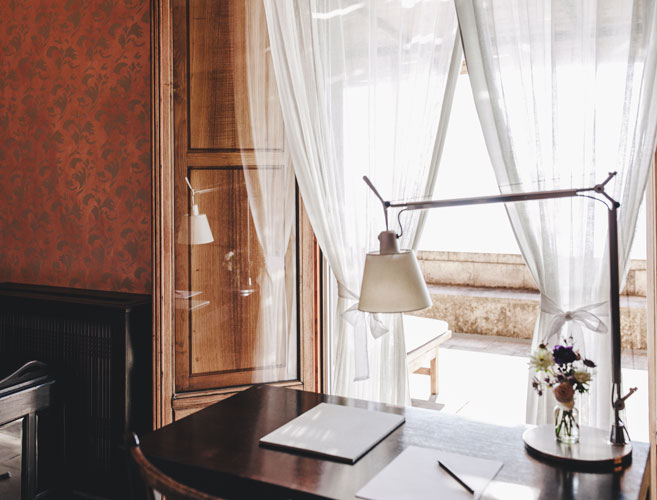 best hotels amalfi coast double room with terrace room with a view amalfi coast