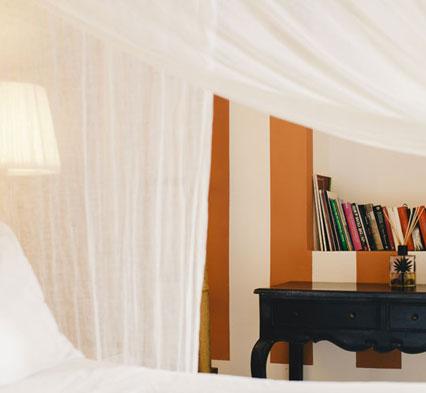 junior suite luxury amalfi coast hotels villa positano